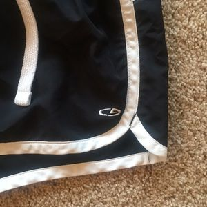 Champion Shorts - Champion running shorts, excellent condition